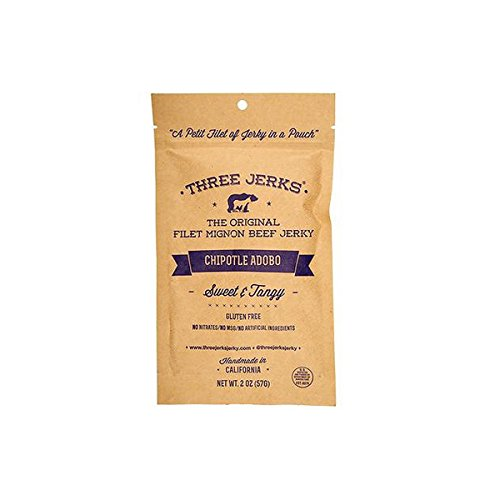 Jerky 12 Ct Case - 9