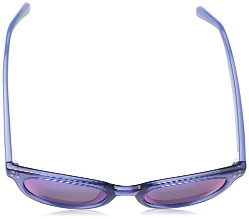 Gafas Multicolor Mujer Trandp Sol Shiny para de blue Tous dwgqR4d