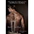 Invisible (Aerling Series Book 1)