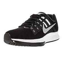 Nike Women's Air Zoom Structure 19 Flash Running Shoe