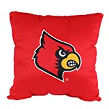 """College Covers Louisville Cardinals 16"""" x"""