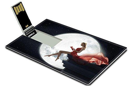 liili-4gb-usb-flash-drive-20-memory-stick-credit-card-size-image-id-27274938-cute-lady-over-full-moo