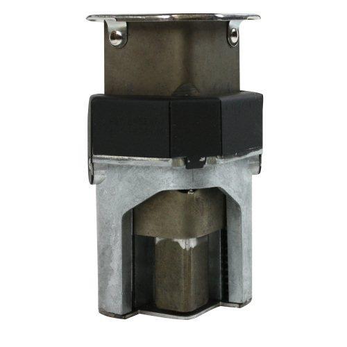 Lassco Cornerounder 1/8 Standard Size Cutting Unit - CU18 Lassco Wizer CU18
