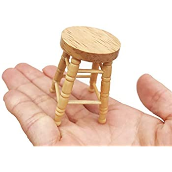 Amazon.com: Karooch 1:12 Mini Dollhouse Furniture Accessory ...