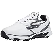 Skechers Performance Men's Go Golf Blade Golf Shoe
