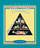 The Food Pyramid, Joan Kalbacken, 0516263765