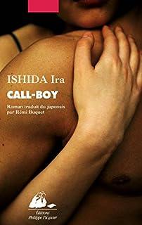 Call-boy, Ishida, Ira