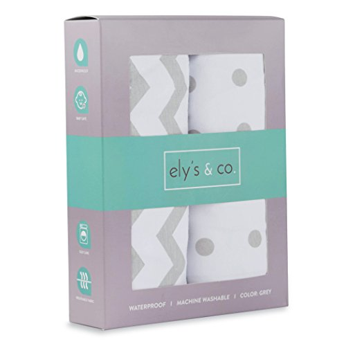 Waterproof Changing Cradle Elys Co product image