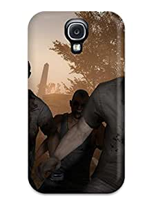 New Fashion Case Cover For Galaxy S4(PWxAYKw26131JAGzO)