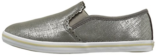 Pictures of Jack Rogers Women's Bennett Etched Fashion 5