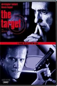 Target, The (art)