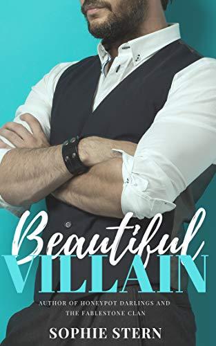 Beautiful Villain by [Stern, Sophie]