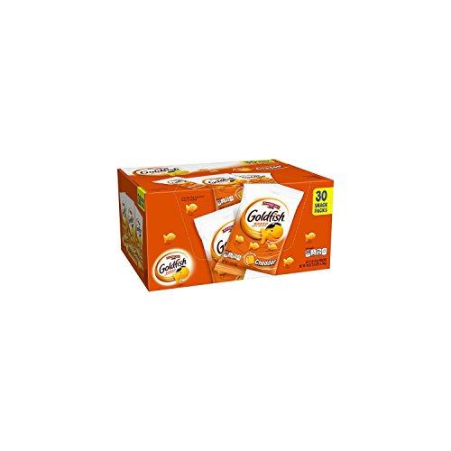 pepperidge-farm-cheddar-goldfish-multipack-15-oz-30-ct