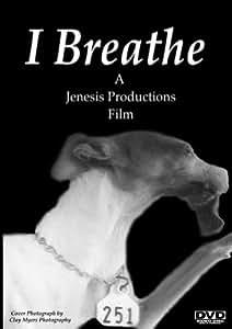 I Breathe (revised)