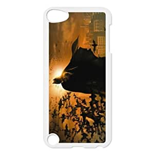 high quality momax Batman v Superman: Dawn of Justice Series For Ipod Touch 5 Csaes phone Case THQ139766