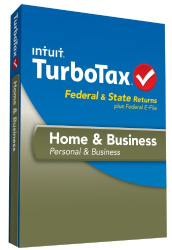 tax software gift card - 8