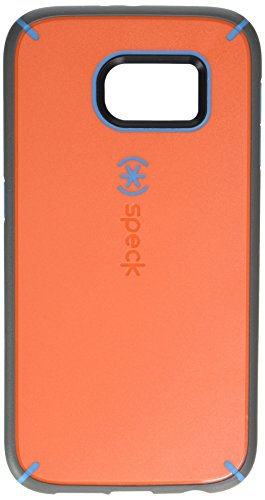 Speck Products MightyShell Samsung Galaxy