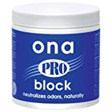 Ona Products Block Pro, 6 Ounce