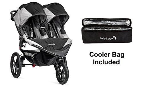 baby jogger stroller cooler - 4