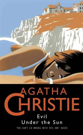 Evil Under the Sun (Agatha Christie Collection)