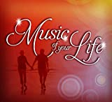 Music Of Your Life (10 CD)