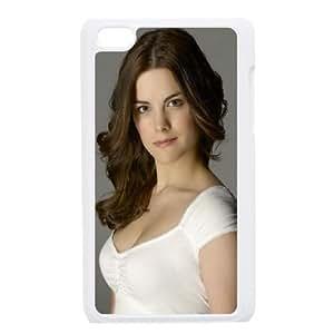 Celebrities Jaimie Alexander iPod Touch 4 Case White phone component AU_528791