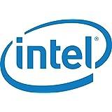 Intel SSDSC2BA400G4 50PK 400GB DC S3710 SERIES SSD SATA 6GB/S 2.5IN 20NM MLC 7MM