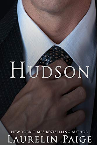 Hudson (Fixed)