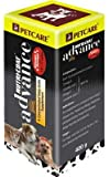 Dog Lovers Petcare Nutri-Coat Advance Conentrated Fatty Acids Supplement (400 Gm)