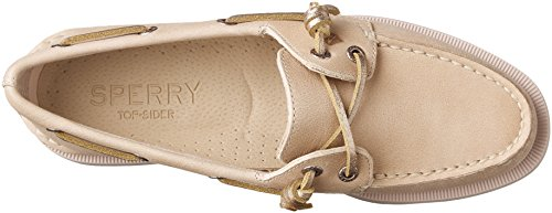 Sperry Top-sider Original Vida Seglarskon