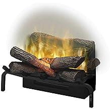 DIMPLEX NORTH AMERICA RLG20 Revillusion Electric Fireplace