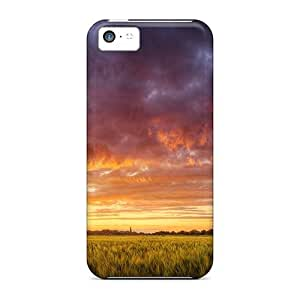 meilz aiaiHot Tpye Hungary Fields Cases Covers For ipod touch 5meilz aiai