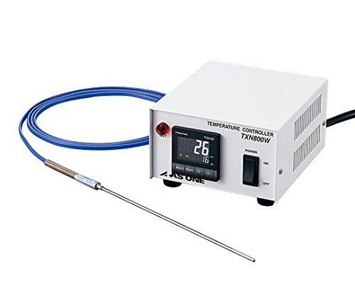 【新品】 アズワン/3-6768-01 デジタル温度調節器 (アラート用出力付) B072JJJ3JX/3-6768-01 アズワン B072JJJ3JX, モロツカソン:701ad845 --- a0267596.xsph.ru