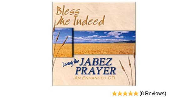 photograph about Prayer of Jabez Printable identify Bless Me Of course; Dwelling The Jabez Prayer
