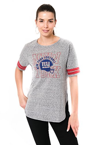 new york giants womens jersey - 2