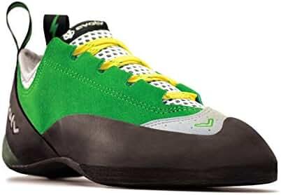 Evolv Spark Climbing Shoe - Men's