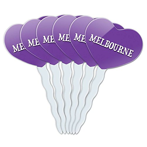 purple-heart-love-set-of-6-cupcake-picks-toppers-decoration-places-kn-me-melbourne