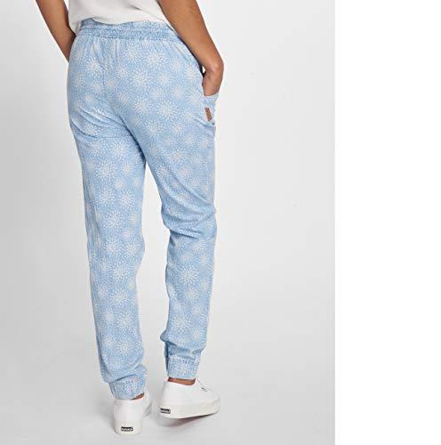 Kickin A Alicia Pantaloni da Alife donna Jogging Shorts 8wqwgAFnB