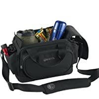 Beretta Tactical Range Bag