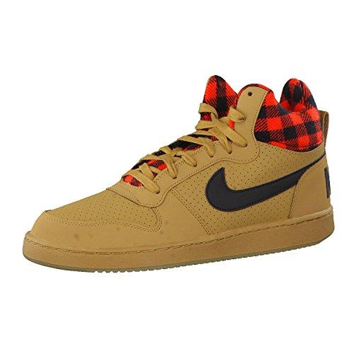Nike 844884-700, Chaussures de Sport Homme, 39 EU