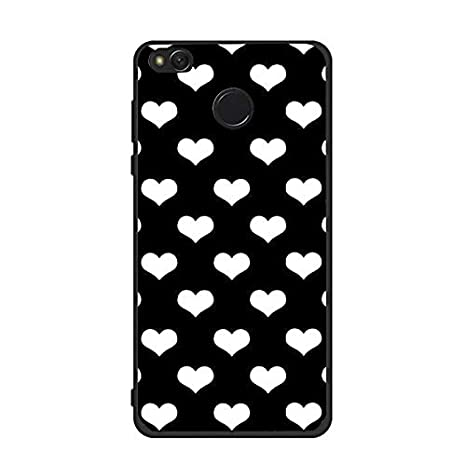 Amazon.com: 1 piece Capa For huawei mate 10 lite p10 lite ...