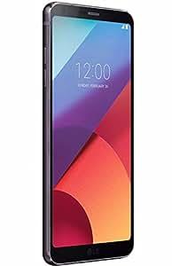 "LG G6 H870 32GB (FACTORY UNLOCKED) 5.7"" QHD (BLACK)"