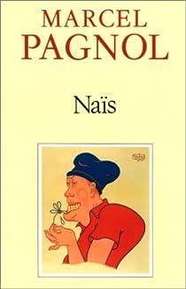 Naïs par Pagnol