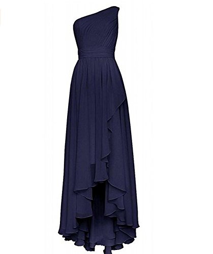 KA Damen Kleid Navy KA Beauty Beauty d8nCdx