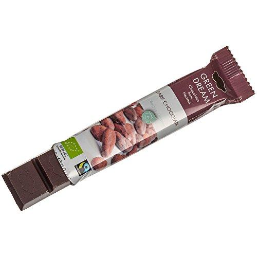 belgian-green-dream-pure-dark-chocolate-bar-the-healthy-choice-chocolate-30-g-klingele
