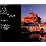 Tosca (1964)