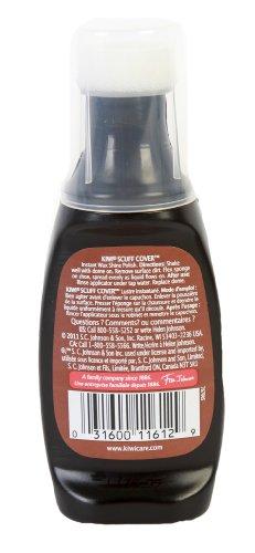 Buy brown shoe polish