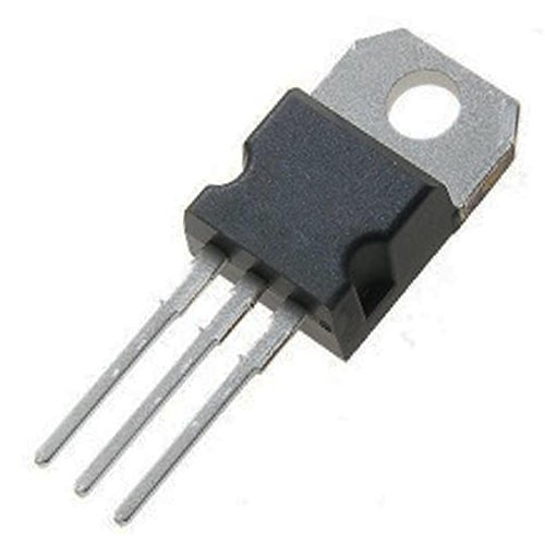 2SC2078 NPN Transistor 150MHz RF Power Amplifier Applications