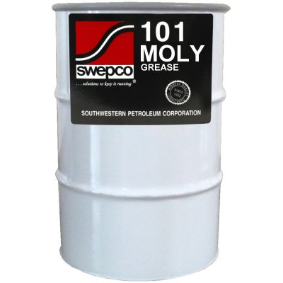 swepco cv joint grease - 9