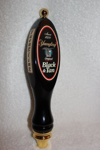 Yuengling Tap Handle For Sale Only 2 Left At 65
